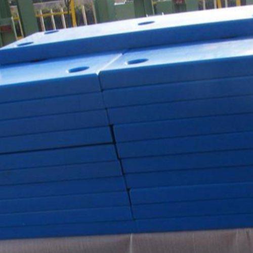 高耐磨煤仓衬板制造商 康特板材 高分子聚乙烯煤仓衬板供应商