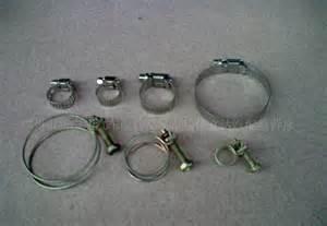 乃先得福(图)|喉箍厂家直销|海口喉箍