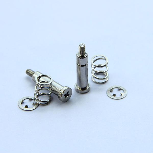 不锈钢机螺钉|冠标,螺钉厂家直销|不锈钢机螺钉制造厂