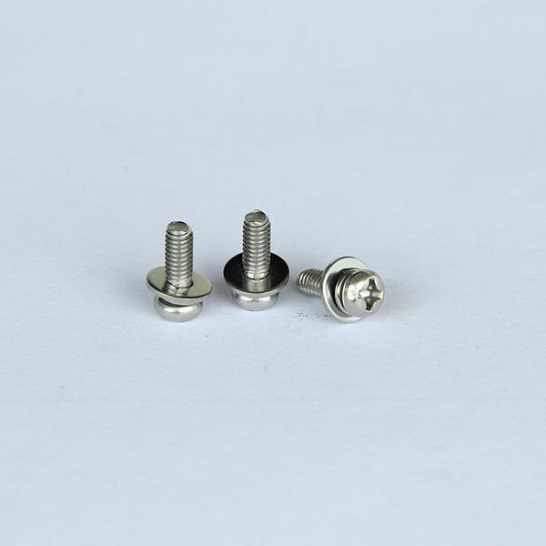 六角螺栓_冠标,六角螺栓厂家定制_六角螺栓厂家