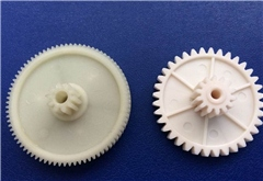 打蛋器齿轮、白杨塑胶齿轮、打蛋器齿轮价格