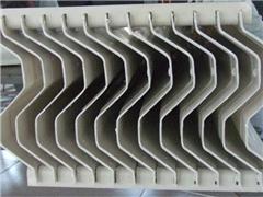 除雾器、华强填料(优质商家)、除雾器反冲洗装置