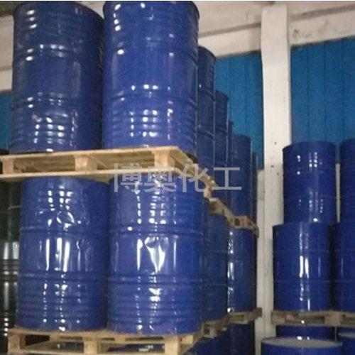 石油磺酸钠T702 液体石油磺酸钠防锈剂博奥化工价格优惠