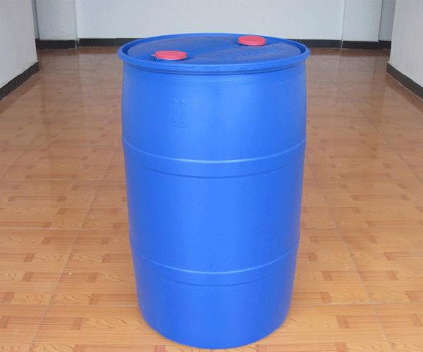 油酸、济南博奥化工有限公司、棕榈油酸