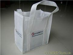 合肥環保袋 可欣塑料包裝 哪裏有環保袋