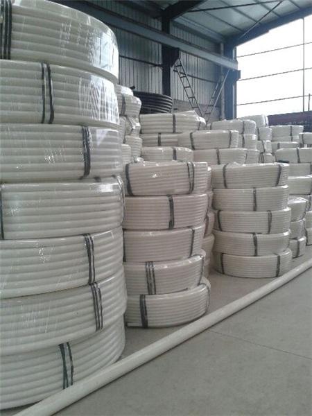 北京塑料管,PE塑料管,PE给水管厂家选兴盛(优质商家)