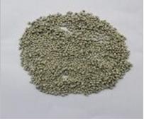 森鑫塑胶|销售PMMA再生料|麻涌PMMA再生料