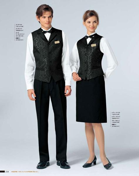 商超工作服制作、纯棉工作服、工作服