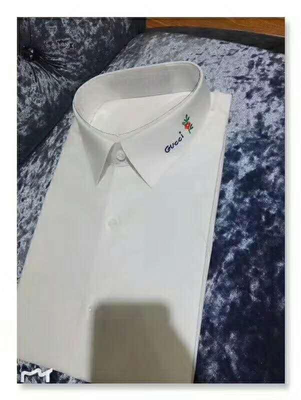 衬衫厂家(图)、个性衬衫定做、衬衫