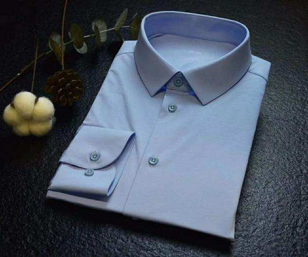 礼服衬衫设计制作,商场衬衫同款,衬衫