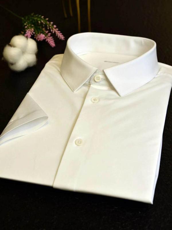 衬衫|条纹衬衫定做|凯雄服装(优质商家)