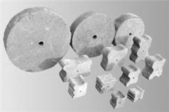 伟业机械(图)_桥梁水泥垫块机_水泥垫块机