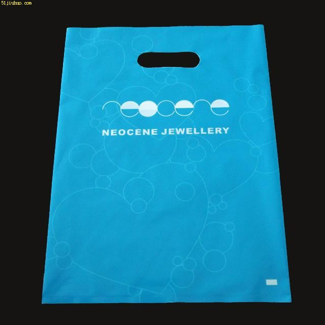 金泰塑料包装,扬州气泡膜,气泡膜加工