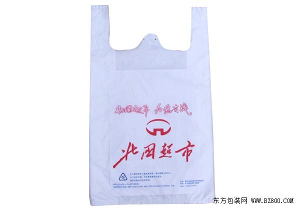 塑料袋生産工廠|佳信塑料包裝|南京塑料袋