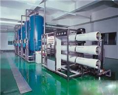 三合力环保(图),纯净水处理设备报价,净水处理设备