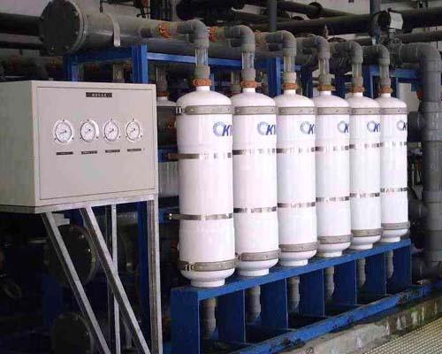 1万元原水处理设备、三合力环保、灵丘原水处理设备