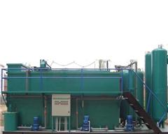 中水处理设备图片/中水处理设备样板图 (1)