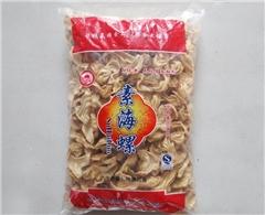华昱豆制品(图),豆制品加盟,江苏豆制品