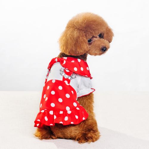 厂价直销宠物服装_贝宠宠物用品_宠物服装