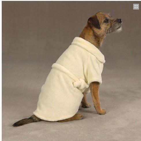 国外宠物服装,贝宠宠物用品,宠物服装
