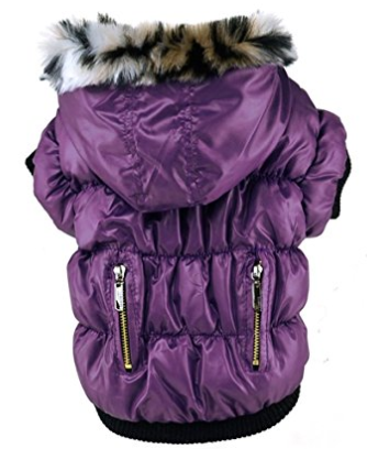 辽源宠物服装,pinkpet宠物服装,贝宠宠物用品