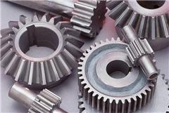 富源齿轮|电厂用锥齿轮加工|梅州电厂用锥齿轮