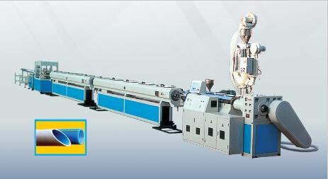 塑料机械,塑料机械,青岛吉泰塑机(查看)