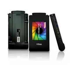 MK350D|光谱仪|MK350D色彩照度计
