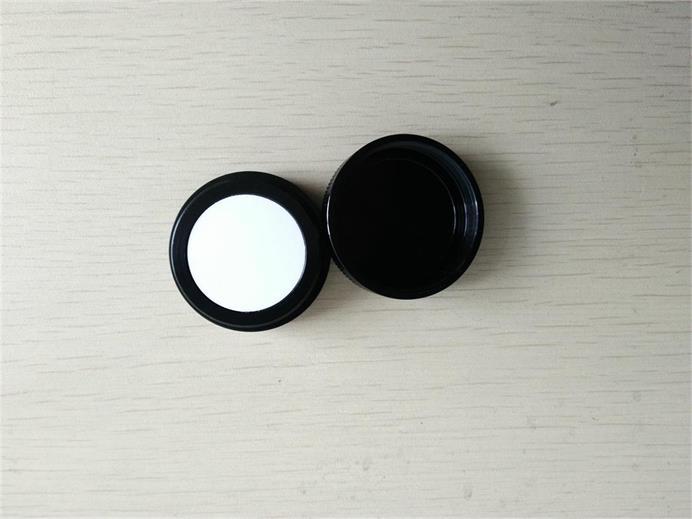 光学标准白板,标准白板,标准白板
