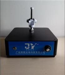 光学元件透光率测试仪厂家|透光率测试仪厂家|透光率测试仪