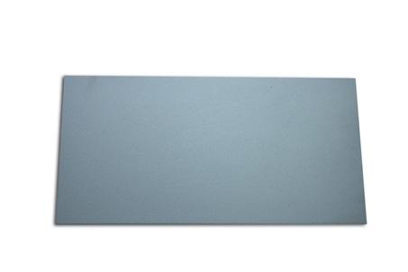 漫反射板应用|景颐光电|漫反射板