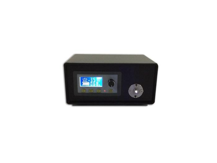 仪器LED光源、優质光學儀器LED光源、光學儀器LED光源
