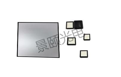 校准白板应用,校准白板,景颐光电(查看)