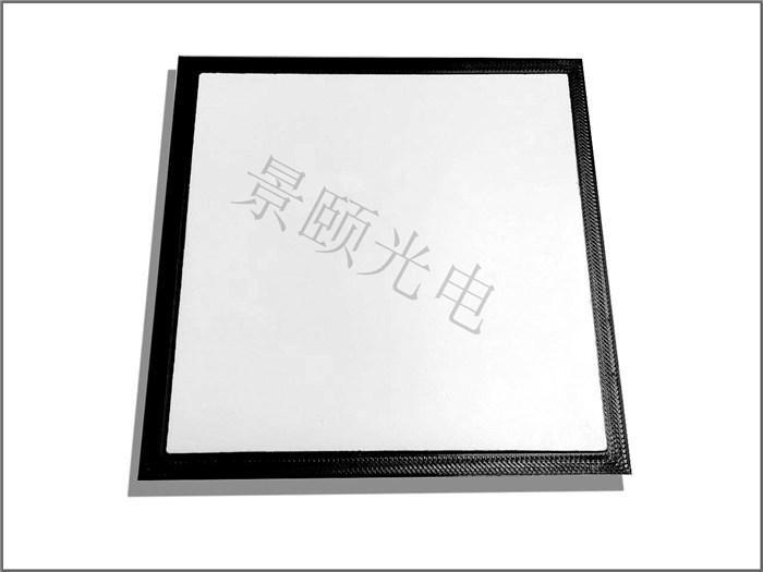 漫反射板应用-漫反射板-景颐光电