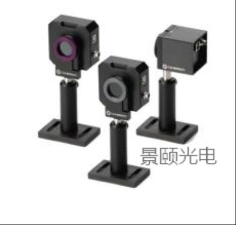 光斑分析仪应用|光斑分析仪|景颐光电