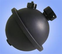 光学积分球、积分球、积分球
