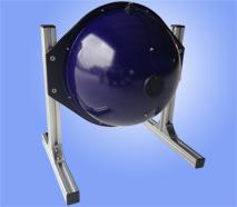积分球应用,积分球,景颐光电