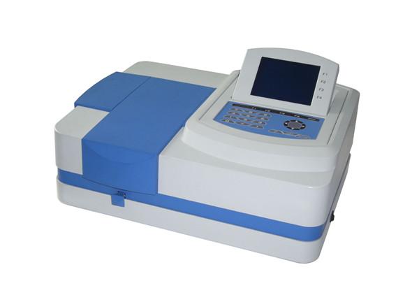 吸光度检测仪应用、景颐光电、吸光度检测仪