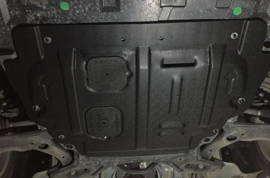 新型汽车护甲板设备-汽车护甲板设备-新锐塑料机械