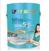 涂料|建筑涂料|涂料代理加盟(优质商家)
