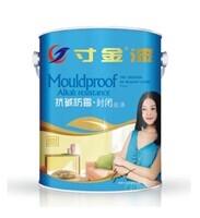 木器漆|地板木器漆|油漆涂料招商(优质商家)