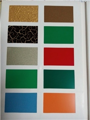 建筑涂料|涂料|寸金涂料