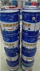 无收缩灌浆料图片/无收缩灌浆料样板图 (1)