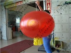 广告灯笼、特易广告气球、灯笼