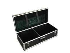 摄影器材箱 铝箱、长沙铝箱、三峰铝箱