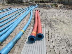 蒸汽胶管|胶管|凯源石油机械(多图)