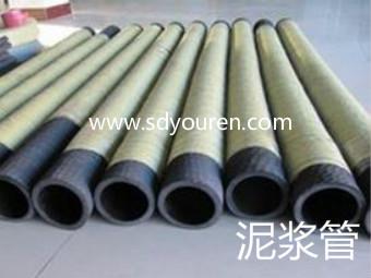 凯源石油机械、胶管、dn100 胶管