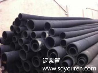 上海橡胶管,橡胶管,凯源橡胶管(查看)
