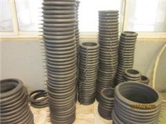 橡胶密封垫、密封垫、凯源石油机械(多图)