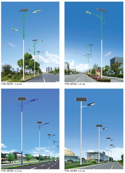 太阳能路灯 安装|太阳能风能led路灯|太阳能路灯
